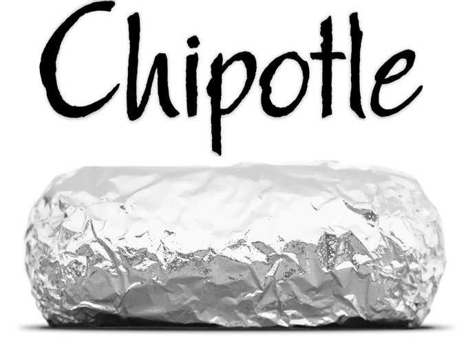 chipotle_burrito.jpg