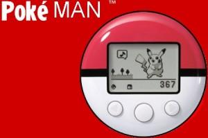 poke-man