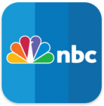 nbc-ipad-icon-148x150